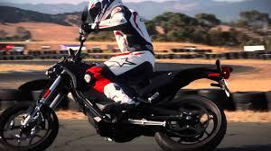 lamborghini motorcycle ford mustang gt and lamborghini murcielago as drift cars are the