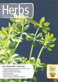 Kindle Living U2013 Worldwide Headquarters U2013 Award Winning Patio 9 Best Herb Garden Design Images On Pinterest Herb Garden Design