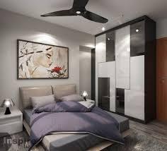 u home interior design pte ltd inspire id group home facebook