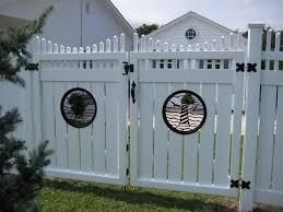 Inexpensive Home Decor Online Home Decor Creative Affordable Home Decor Online Design Ideas