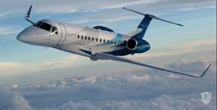 luxury private jets for sale by brokers worldwide on jamesedition