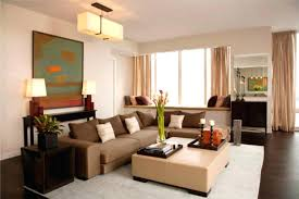 Living Room Furniture Arrangement With Fireplace Living Room Furniture Arrangement Living Room Furniture