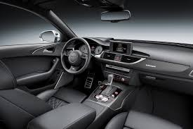 audi dashboard 2017 audi s6 avant 2015 review by car magazine