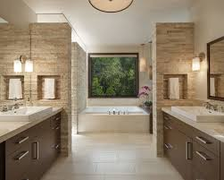 tiling bathroom ideas beige tile bathroom ideas designs remodel photos houzz