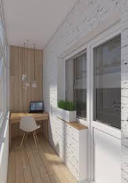 wohnideen in dachgeschoss awesome dachgeschoss wohnungen einrichten ideen images house