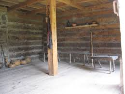 129 best slave cabins images on pinterest cabins african