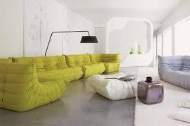 Soft Sectional Sofa Soft Sectional Sofa Smart Furniture