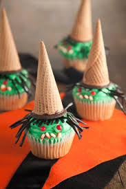 63 best halloween ideas images on pinterest paula deen
