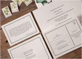affordable wedding invitations the best shoots of affordable wedding invitations classic home