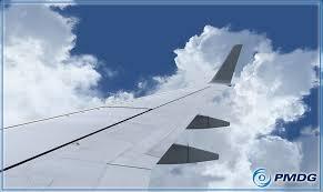 overhaul manual boeing 737 28 images boeing b737 flight