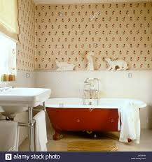 bathroom windowsill stock photos u0026 bathroom windowsill stock