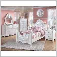Ashley Childrens Bedroom Furniture by Childrens Bunk Bed Bedroom Sets Singapore Bedroom Home