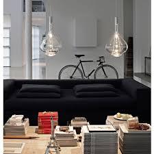 italia design studio italia design lighting