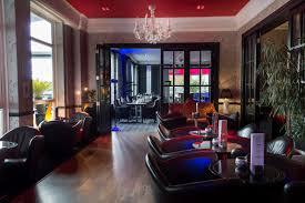 Livingroom Cafe The Cumberland Hotel Restaurant U0026 Bar Bournemouth Ventana