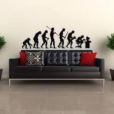 Design Wall Decals Online Compare Prices On Geek Wall Decals Online Shopping Buy Low Price