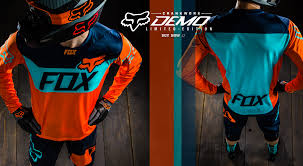 fox motocross clothing mountain bike fox racing gear u0026 clothing