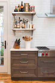second kitchen furniture 285 best kitchens images on kitchens kitchen