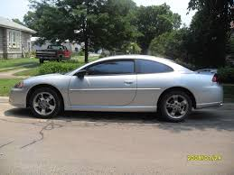 dodge stratus 2004 coupe image 297