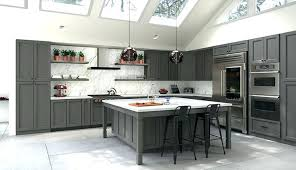 gray countertops with white cabinets gray countertops with white cabinets gray kitchens midtown grey