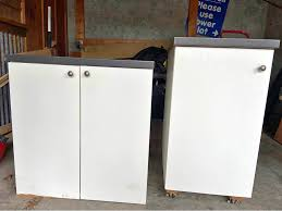kitchen base cabinets canada kitchen cabinets for sale in whistler canada
