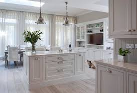 kitchen design newcastle kitchen design ideas