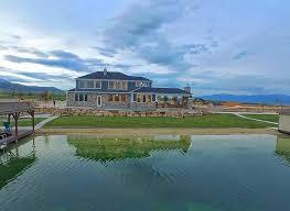 Home Plans Utah Utah Builder Lightyear Homes Utah Custom Home Builder