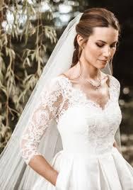 beautiful wedding dresses designer wedding dresses bridal gowns wedding dress designer