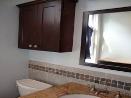 Steps To Remodel A Bathroom Bathroom Remodeling Pictures In Bucks County Pa
