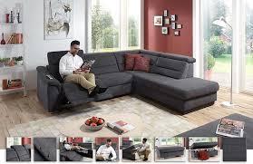 husse fã r sofa husse fã r sofa 20 images jemidi decken g 252 nstig kaufen