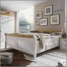 Schlafzimmer Wandfarbe Cappuccino Funvit Com Modern Kinder Zimmer Klettern