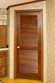 Lowes Louvered Closet Doors Louver Doors Lowes Design Ideas Decors How To Make A Louver