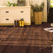 Best Laminate Flooring That Looks Like Hardwood Tile Flooring That Looks Like Wood Inspiration Home Designs