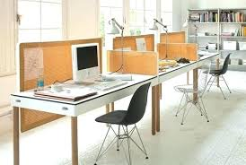 Office Desk Dividers Office Desk Dividers Desktop Privacy Dividers Desk Mounted Privacy