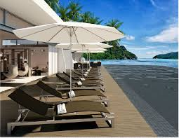 Lounge Pool Chairs Design Ideas Inspiration Idea Swimming Pool Lounge Chair With Remarkable Pool