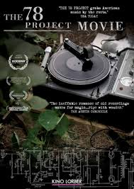 dvd and blu ray store kino lorber