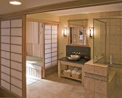 japanese bathroom ideas japanese bathroom decorating ideas