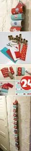43 best joulukalenteri images on pinterest christmas crafts
