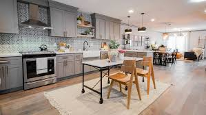 images of grey kitchen cabinets platinum grey collection cabinets to go