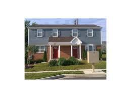 residences at annapolis gardens apartments annapolis md walk score