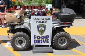press release 6 15 2015 spd sandwich police department