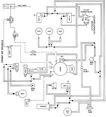 1972 ford ltd engine wiring diagram 429 engine fixya