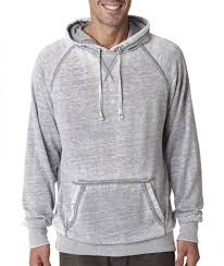 j america hoodie sweatshirt j8915 men u0027s vintage zen hooded