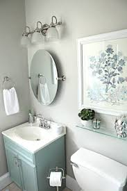 Bathroom Diy Ideas by Remodeiling Idea Using Bathroom Diy Ideas With Acrylic Wall Arts