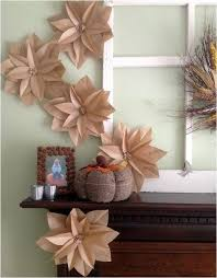 home decorative things free recycled home decor ideas reuse items