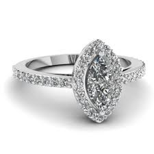 wedding rings las vegas wedding rings custom wedding rings las vegas las vegas lord of