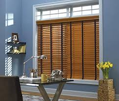 Bali Wooden Blinds Wood Blinds Blinds Express