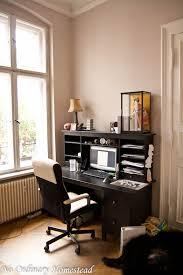 Space Saving Home Office Furniture Inspiring Space Saving Home Office Ideas No Ordinary Homestead