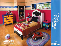 Need Decorating Diva Advice For Painting Toddler Room Toddler - Disney bedroom designs