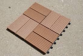 cheap composite diy tile wpc find composite diy tile wpc deals on