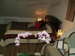 chambres d hotes cherbourg la maison de sylvie chambre d hôtes à cherbourg en cotentin